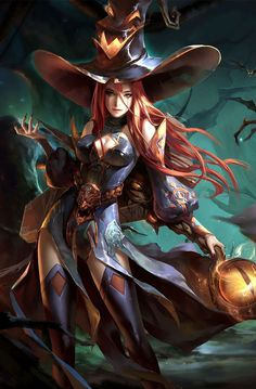 1135 best wizard images on pinterest in 2018 character art
