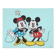 Minnie Mouse - Minnie Mouse Mickey Mouse The Walt Disney Company Clip Art PNG - minnie mouse, animated cartoon, area, art, artwork Clipart Mickey Mouse, Mickey Mouse E Amigos, Mickey E Minnie Mouse, Mickey Mouse Images, Classic Mickey Mouse, Mickey Mouse And Friends, Mickey And Minnie Love, Disney Clipart, Art Clipart