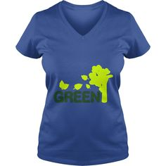 Proud To Be GO GREEN TXT TREES Men's Heavyweight T-Shirt - Men's Premium T-Shirt Tshirt #gift #ideas #Popular #Everything #Videos #Shop #Animals #pets #Architecture #Art #Cars #motorcycles #Celebrities #DIY #crafts #Design #Education #Entertainment #Food #drink #Gardening #Geek #Hair #beauty #Health #fitness #History #Holidays #events #Home decor #Humor #Illustrations #posters #Kids #parenting #Men #Outdoors #Photography #Products #Quotes #Science #nature #Sports #Tattoos #Technology #Travel…