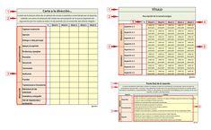 Periodic Table, Studio, Beautiful Women, Writing, Cat, Learning, Periodic Table Chart, Periotic Table, Studios