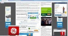 Entfernen BrowserWeb Ads: wie man entfernen BrowserWeb Ads vom Computer | Entfernen Malware Anleitung