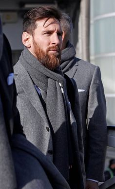 Lionel Messi, Messi 10, Antonella Roccuzzo, Sports Stars, Amazing Pics, Super Sport, Fc Barcelona, Neymar, Football Players