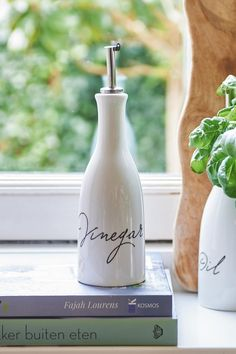 New Arrivals | Rivièra Maison Vinegar Bottle
