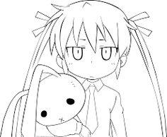 Resultado de imagem para lineart anime Lineart Anime, Drawing Reference, Cool Drawings, Line Art, Fun, Inspiration, Drawings, Manga Drawing, To Draw