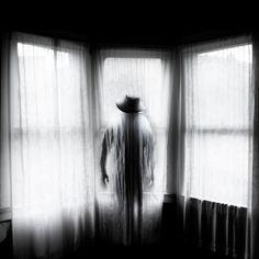 daniel vazquez fotografo fantasma