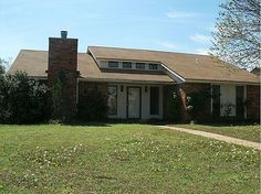 """620 nw 141st st, edmond, ok, 73013.  WHAT A DRAMATIC REDUCTION OF $33,000!!! DO NOT MISS OUT ON THIS PROPERTY! THE SELLER IS CONVEYING THIS PROPERTY IN """"AS IS CONDITION"""" MAKING NO REPAIRS. THE BUYERS AT TIME OF OFFER MUST PROVIDE EITHER PROOF OF FUNDS LETTER OR PRE-APPROVAL LETTER FROM LENDER WHICH STATES THEY WILL NOT REQUIRE SELLER TO MAKE ANY REPAIRS. LEGAL: W30FT L/11 & E 30FT L/12 BLOCK 5 FAIRHILL. VERY NICE OPPORTUNITY. #zillow"""