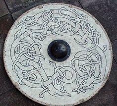 Resultado de imagem para runas
