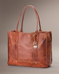 Campus Shopper - View All Leather Handbags For Women - The Frye Company
