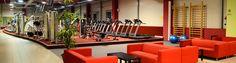 Fitness Terem Savoya Park Budapest, Basketball Court, Park, Fitness, Gymnastics, Parks, Rogue Fitness, Excercise