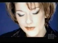 Celine Dion - Because You Loved Me (Official Music Video) - YouTube - Music from the funeral