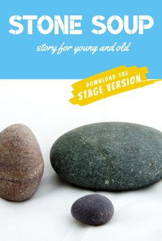 Stone Soup, Avocado, Clock, Fruit, Kids, Food, Watch, Young Children, Boys