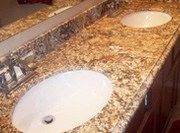 Phoenix Granite Countertops – Diamond Granite & Remodeling #phoenix #granite #countertops, #granite #countertops, #kitchen #counter #tops, #kitchen #granite, #phoenix, #arizona http://credit-loan.nef2.com/phoenix-granite-countertops-diamond-granite-remodeling-phoenix-granite-countertops-granite-countertops-kitchen-counter-tops-kitchen-granite-phoenix-arizona/ # PHOENIX GRANITE COUNTERTOP SUPERSTORE ARIZONA'S WIDEST SELECTION OF GRANITE COUNTERTOPS AT WHOLESALE PRICES One of the largest…