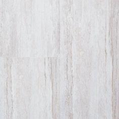 70 Best Mannington Adura Images Vinyl Tiles Luxury