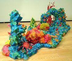 Google Image Result for http://reefbuilders.com/files/2010/06/student-seascape-sculpture-1.jpg