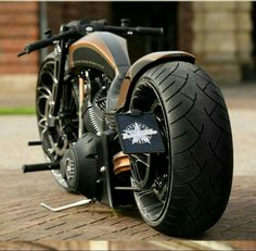 77 Best Cars And Motorcycles Images On Pinterest Custom