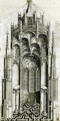 gothic architecture on pinterest gothic architecture