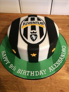 Ronaldo Cake Birthday In 2019 Pinterest Cake Birthday Cake