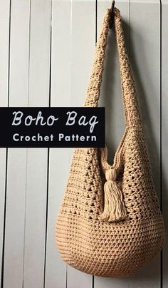 Loading crochet bags patterns boho bag crochet pattern knitting and crochet crochet tutorial crochet projects knittingandcrochetprojects loading dragonfly stitch free crochet pattern stitches crochet dragonfly free pattern stitch stitches Crochet Diy, Boho Crochet Patterns, Bag Crochet, Crochet Market Bag, Crochet Handbags, Crochet Purses, Knitting Patterns, Tutorial Crochet, Knit Bag