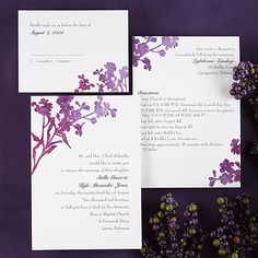 I do not like this design but I like the idea of using the same theme with the invites and everything else