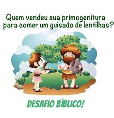 Quiz Biblico, Winnie The Pooh, Disney Characters, Fictional Characters, Bible, God, Kids Study, Children Ministry, Art