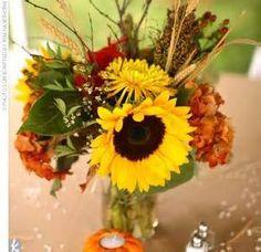 Image detail for -Parvin's blog: wedding envelope designs