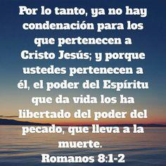 #BuenosDiasATodos #FelizViernes #ViernesDeGanarSeguidoresparaCristo #SaludosyBendiciones #VenezuelaOra #Dios #Justicia #intachable #Feliz2016 #FelizAbril #FelizFindeSemana #JesusNoMeCondena ☺