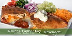 National-Calzone-Day-November-1