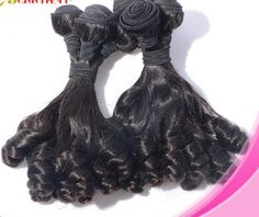 Sunnymay Hair Hot Selling Grade 6A Virgin 100g Funmi Spring Curly Brazilian Virgin Hair Extension Can Dye Availablehttp://www.aliexpress.com/store/product/Sunnymay-Hair-Hot-Selling-Grade-6A-Virgin-100g-Funmi-Spring-Curly-Brazilian-Virgin-Hair-Extension-Can/500253_32318710682.html