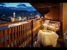 Dettagli e Ingredienti 😊 il mio ultimo video di una casa a #cortinadampezzo #dolomiti #chalet #cortinAtelier #casedimontagna #luxurychalet #wood #mountainhouse #ambrapiccin #alpine  #interior #madeinitaly #architecture   https://t.co/NDgfhdJeh7