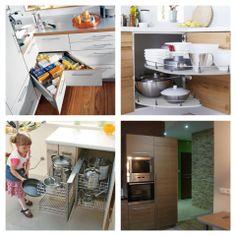 7 Best Agd Images Euro Washer Washing Machine
