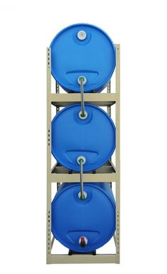 Water Storage made simple...    -LDSemergencyresources.com