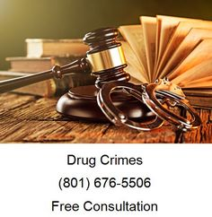 Drug Distribution And Manufacturing Defense Attorneys