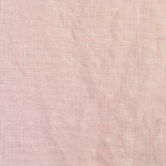 Linen Fabric  Flamingo Pink  Linen by the Yard  Washed Linen Fabric - Flamingo Pink - Linen by the Yard - Washed Linen - Preshrunk Fabric - Medium Weight Linen - Drapery Fabric - Market Linen  Interior designer? Send us a message for information on how we work with the trade.  We have developed a softening process that allows our linen to be made into bedding or drapery and is ready for immediate use. It is perfect for drapery, bedding, and light upholstery projects.  Our linen is a medium…