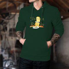 Special T, Pull Sweat, Hoodies, Sweatshirts, Pulls, Dame, Graphic Sweatshirt, Sweaters, Fashion