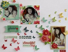 """I added """"Stamping With Cher: LGS Week 3"""" to an #inlinkz linkup!http://stampingwithcher.blogspot.com/2015/04/lgs-week-3.html"""