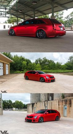 2011 Cadillac CTS Wagon for sale Porsche, Audi, Cadillac Cts V, Cadillac Escalade, Cts V Wagon, Station Wagon Cars, Wagons For Sale, Lamborghini, Aussie Muscle Cars