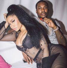 Meek Mill alfineta Nicki Minaj após fim de relacionamento #Clipe, #Foto, #Instagram, #M, #Minaj, #Música, #NickiMinaj, #Noticias, #Rapper, #RedeSocial http://popzone.tv/2017/01/meek-mill-alfineta-nicki-minaj-apos-fim-de-relacionamento.html