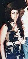 1968 Hawaii