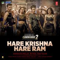 Pbsompura Sings Abhi Mujhme Kahin By Sonu Nigam What An Incredible Voice On Starmaker Songs Bollywood Music Mp3 Song