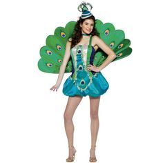 cute halloween costumes for