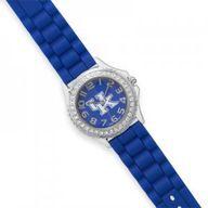University Of Kentucky Ladies Watch, $49.99