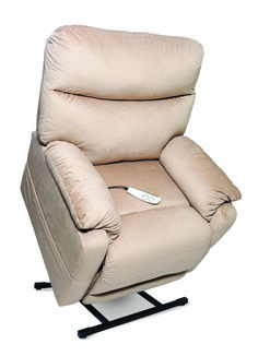 13 Best Power Lift Chairs images | Lift chairs, Recliner