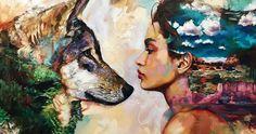 Une-artiste-16-ans