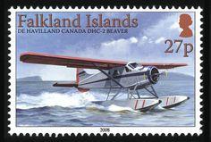 sellos postales antiguos de Argentina - Buscar con Google