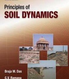 Test bank for public finance 10th edition by hyman test bank principles of soil dynamics edition free ebook fandeluxe Gallery
