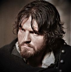 Tom Burke, Musketeers, Jon Snow, Game Of Thrones Characters, Toms, Bbc, Awesome, Jhon Snow, Be Awesome