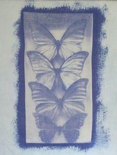 Kate Simons - Metamorphosis - ArtPrize Entry Profile - A radically open art contest, Grand Rapids Michigan