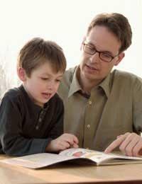 Expert Advice on Home Education (UK)