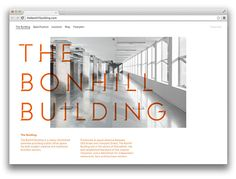 http://www.itsnicethat.com/articles/village-green