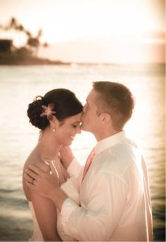 Maui Wedding Packages - Island Wedding Memories Forever Yours  - Vow renewal costs for coordination